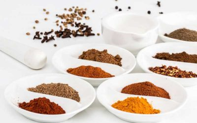Check Out Top 5 Most Expensive Spices in the World