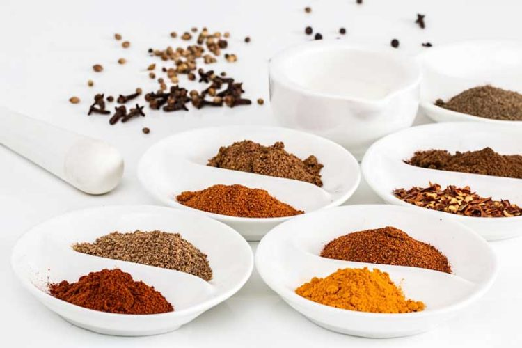 Do you know what's the price of the most expensive spices in the world? Check out Top 5 Most Expensive Spices in the World.