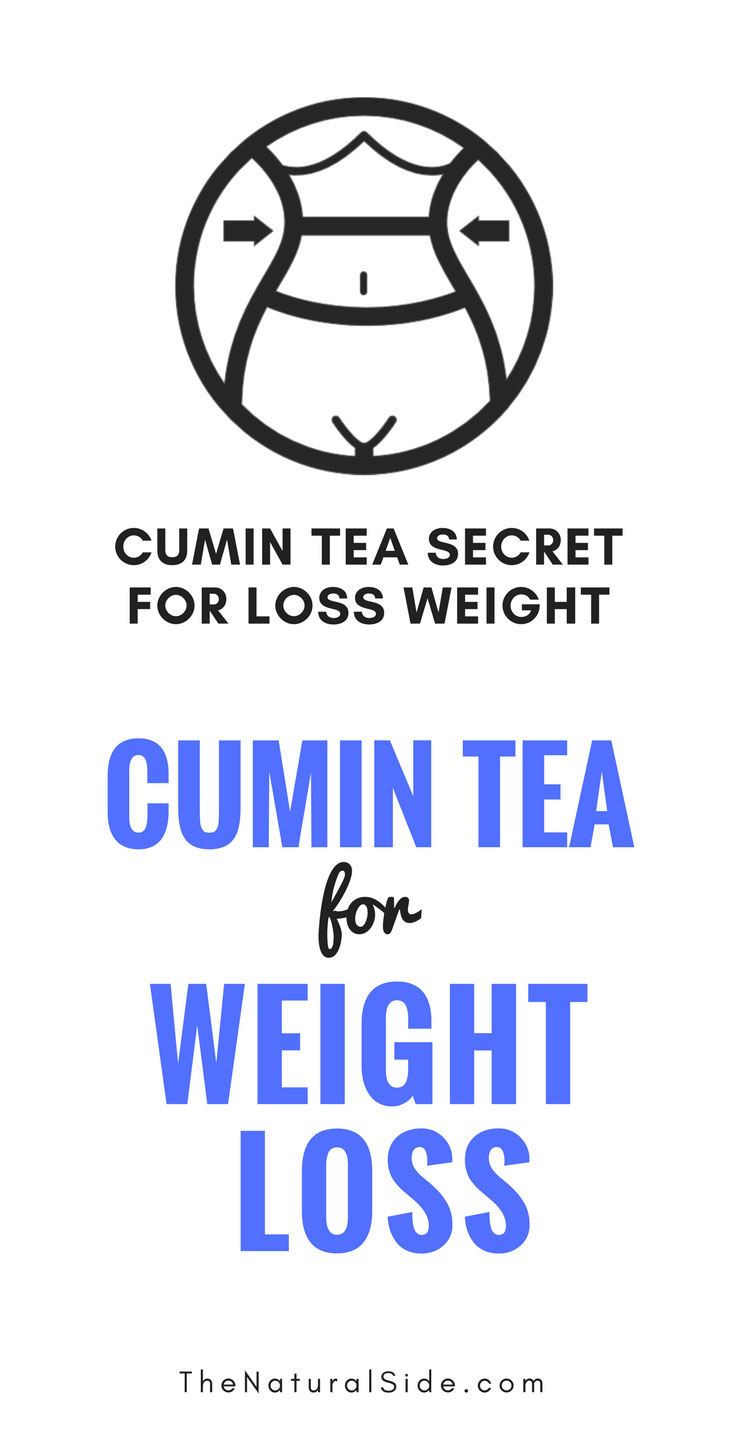 A Proven Cumin Tea Weight Loss Formula which helps you Lose Up to 15 lbs in just 15 days. So Start Drinking Cumin Tea for Weight Loss and see results in next 2 weeks. #weightloss