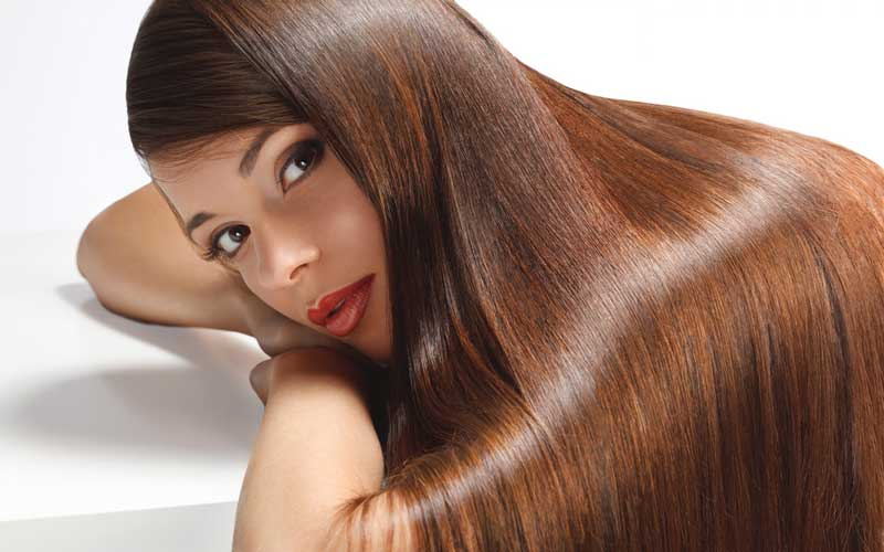 One Home Homemade Remedy for Your Most of Hair Problems