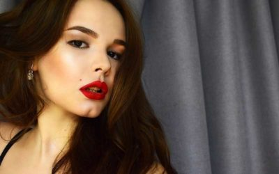 How to Get Rid of Dark Lips Fast in 7 Days