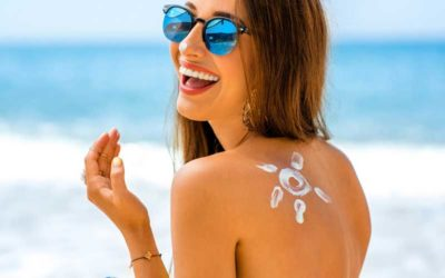 How to Remove Sun Tan Instantly at Home (Fast & Naturally)