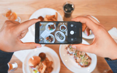 7 Healthy Meal Planning Apps You Should Check Now!