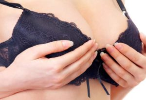 How To Fix Sagging Breasts Naturally [17 Simple Ways]