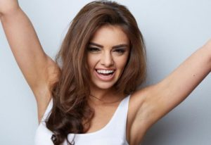 How To Whiten Underarms Fast and Effective [4 Easy Steps]