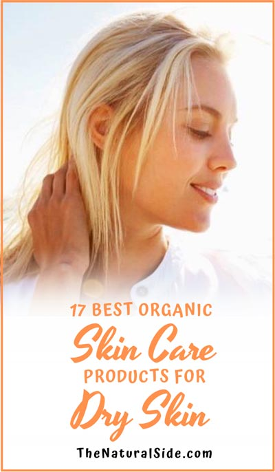 13 Budget-Friendly Natural Skin Care Products for Dry Skin