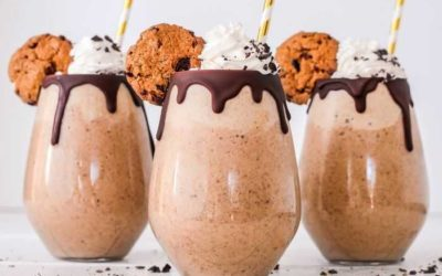 15+ List of Vegan Drinks that are Extremely Delicious