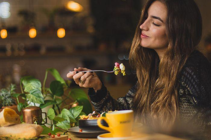 21 Powerful Reasons to Try Plant Based Diet