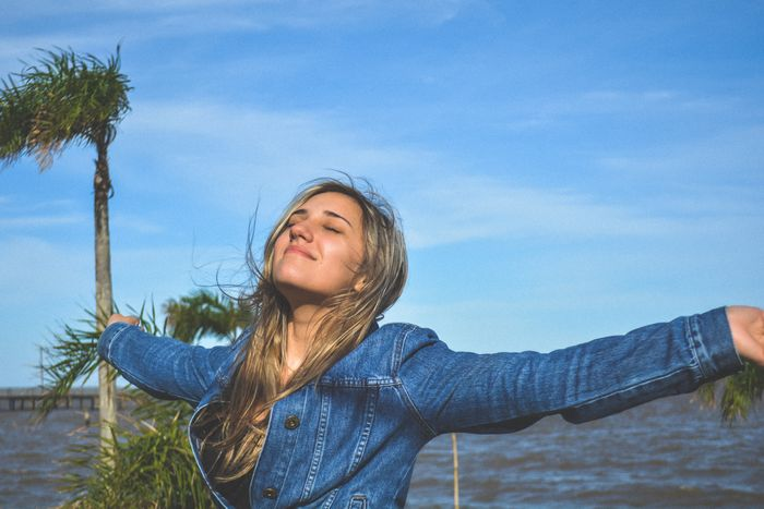 Self-improvement is an inner change, aiming for a better, happier life.See these 19 powerful self improvement quotesthat can actually inspire real change in your life.