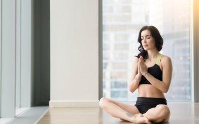 Dinacharya: 9 Key Steps to a Soothing Ayurveda Morning Routine