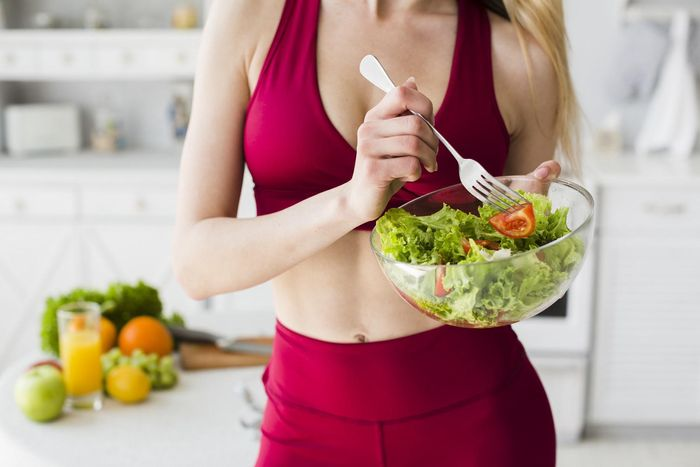 7 Best Pre Workout Foods for Women to Boost Stamina