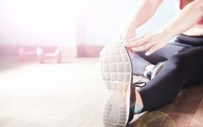 6 Simple Workouts to Reduce Thigh Fat in 2 weeks