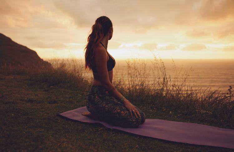 15 Spiritual Self Care Rituals to Renew Mind & Soul