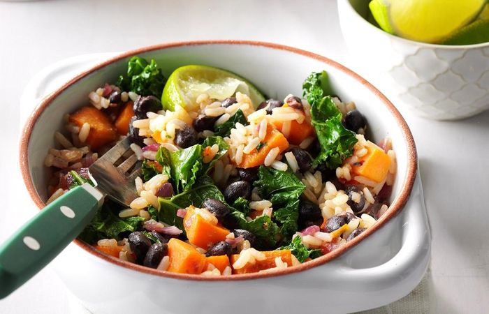 17 Low Carb Vegetarian Lunch Ideas (Delicious Meatless Meals)