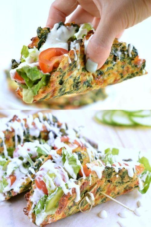 Low Carb Vegetarian Dinner Ideas Makes Perfect Weight Loss Dinner